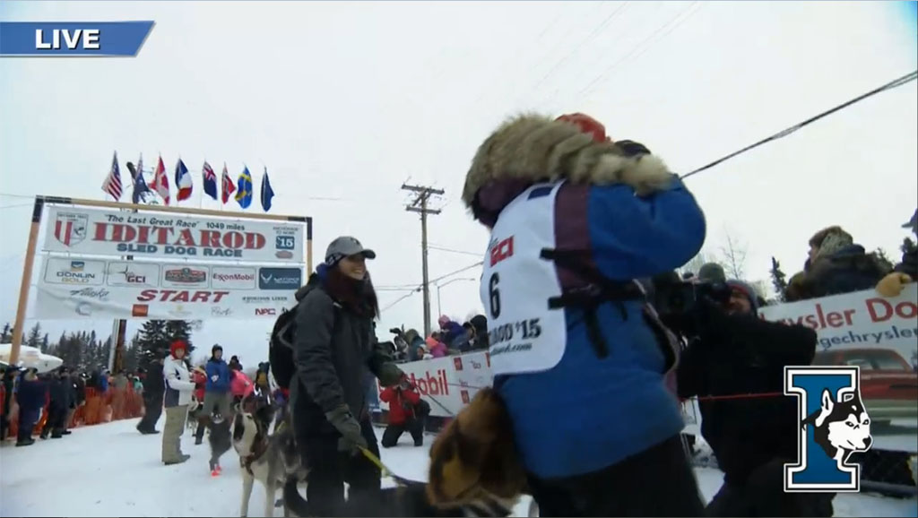 Iditarod1